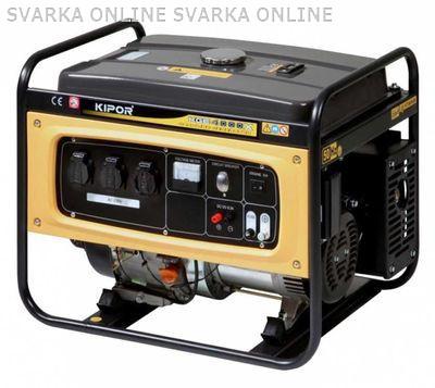 Купить стабилизатор энергия 2000
